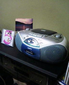 200612011726